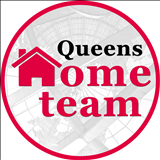 Queens Home Team at Keller Williams Realty