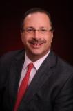 Michael Levine