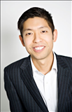 Kirby Chan, Sales Representative, Keller Williams Realty Centres