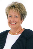 Vicki Lind, Keller Williams Arizona Living Realty