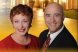 Nick & Barbara Lymberis, Keller Williams Realty