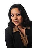 Gina M. Garcia