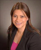 Adriana Azuero, keller Williams