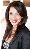 Sharona Farhadian