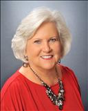 Ann Bryant, Keller Williams Lanier Partners