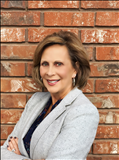 Susan DeGroot, Keller Williams Realty