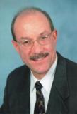 Steve Laux, Star One Realtors