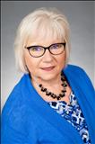 Sylvia H. Pate