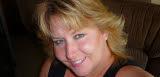 Patricia 'Pat' Miller, John J. Lease REALTORS