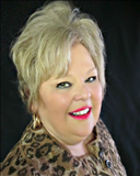 Melodie Godby, WEICHERT, REALTORS - FORD BROTHERS