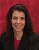 Jacqueline Martinez, Wilkinson & Associates