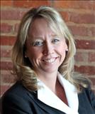 Suzanne Ratti, WEICHERT, Realtors - Platinum Service