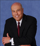 Jeffrey Shapiro, Coldwell Banker Residential Brokerage