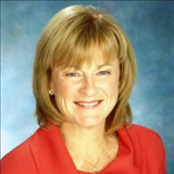 Lynn MacDonald, Coldwell Banker Residential Brokerage
