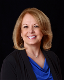Susan Lee, Coldwell Banker Burnet