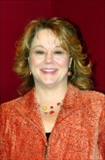 Theresa Graham, Realty ONE Group Dockside