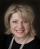 Susan Feldman , Keller Williams Eastside