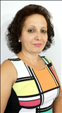 Belkis Esquivel, EXIT Realty First Choice
