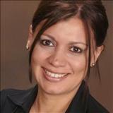 Eliana Villarta, La Rosa Realty