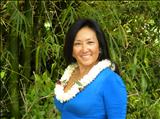 Suzi Gillette , Keller Williams, Honolulu