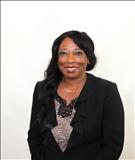 Janice Miles, JohnHart Real Estate