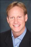 Scott Petters, Coldwell Banker Residential Brokerage