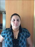 Addilen Martinez , Area Pro Realty - Shawn Murphy Florida Group