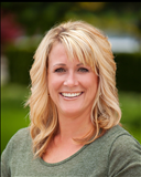 Jenn McGuire, Windermere Coeur d'Alene Realty, Inc.