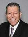 Carlos Alvarez, Coldwell Banker Hallmark Realty