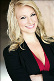 Alexis Zibolis, Coldwell Banker Residential Real Estate