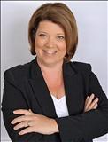 Elaine Woodall, The Morine Group REALTORS