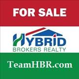 Admin Hybrid, Hybrid Brokers Realty