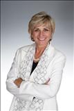 Diane Fuchs