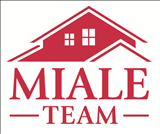 Matthew Miale, Keller Williams Realty Connecticut
