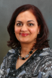Gurpriya Gill, Keller Williams
