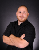 Tyson Crandell, Keller Williams Realty