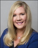 Shelley Funck, Realty ONE Group Dockside