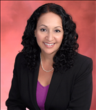 Melissa Melendez, Signature Real Estate Group