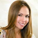 Jessica Settembrino, PRA & COMPANY REALTORS