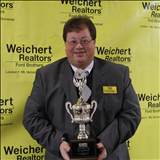 Steven Dowell, WEICHERT, REALTORS - FORD BROTHERS