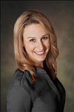 McKenna Berg, Keller Williams Group One, Inc