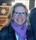 Carolyn Greer, Coldwell Banker Residential Brokerage