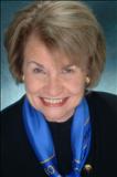 Joyce Espy, Coldwell Banker Residential Brokerage