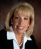 Sharon Altman, Coldwell Banker Residential Brokerage