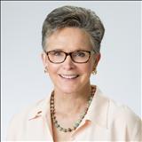 Paula Broydrick, Coldwell Banker Residential Brokerage