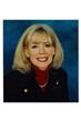 Ilene Kurland
