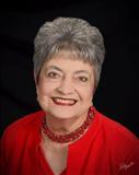 Kathy A. Saidy