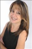 JANINE GERSHON, Coldwell Banker Residential Brokerage