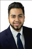 Eduardo Sierra, Weichert Realtors - The Griffin Company