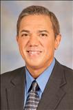Jose Hernandez, La Rosa Realty